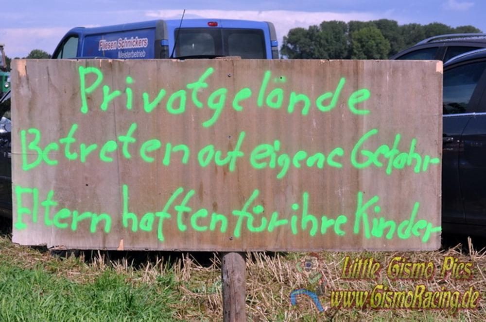 Fantastisch Kesselteil Ideen - Elektrische Schaltplan-Ideen ...